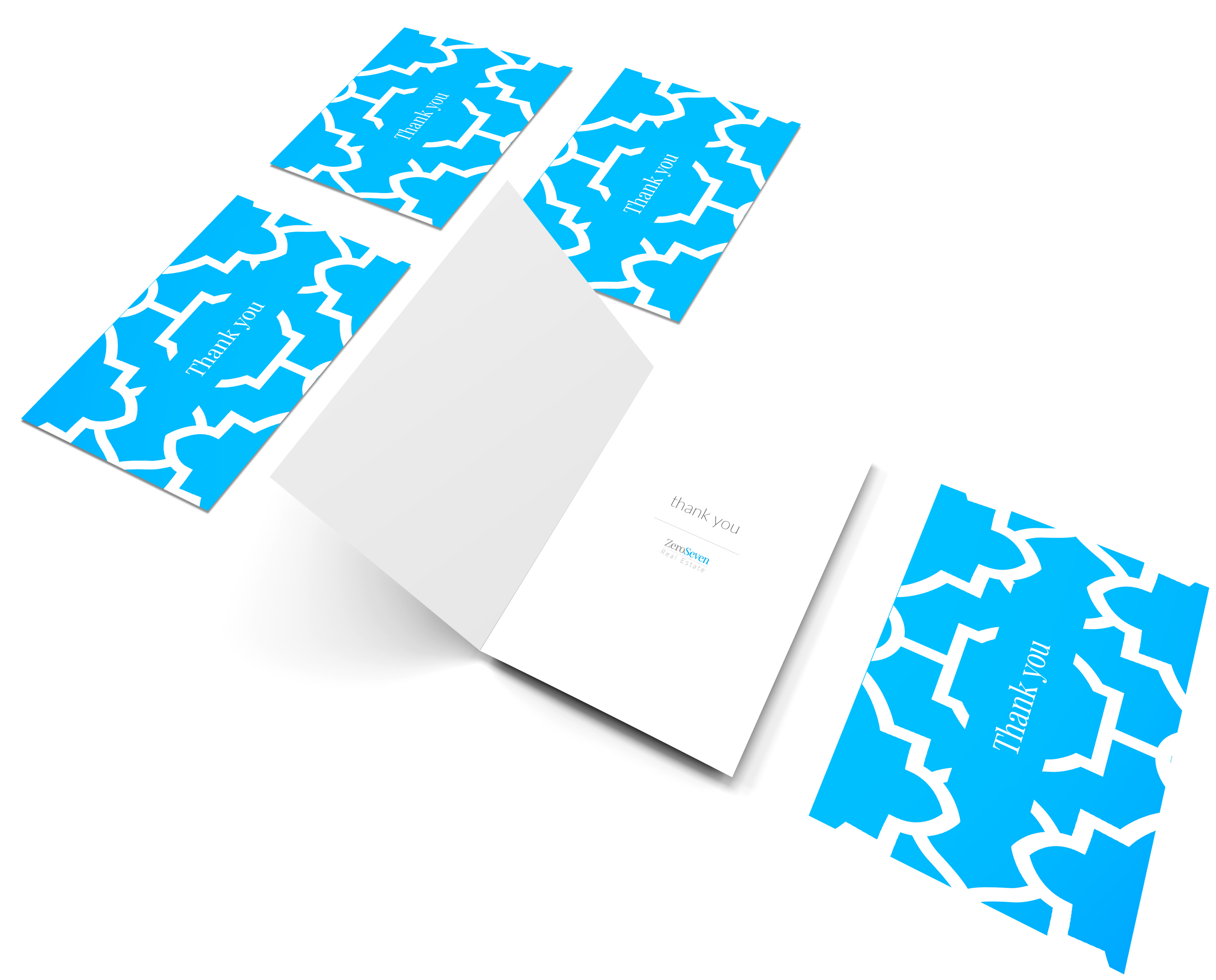 Flare print invitations greeting cards invitations greeting cards m4hsunfo